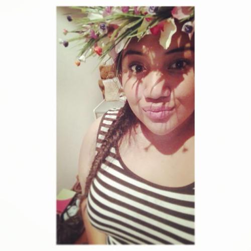 Cassandra.foaga's avatar