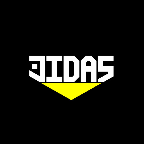 Zeds Dead - You and I (Jidas remix)