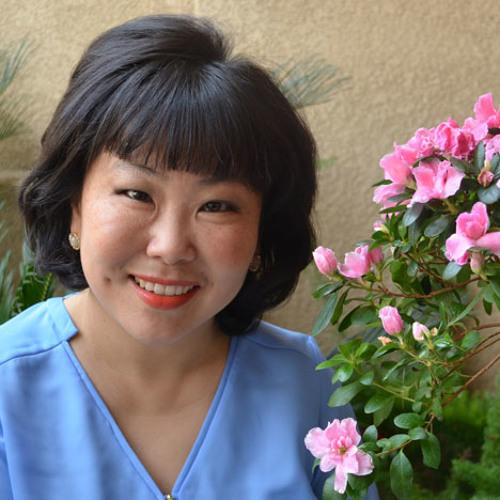 yingandyangliving's avatar