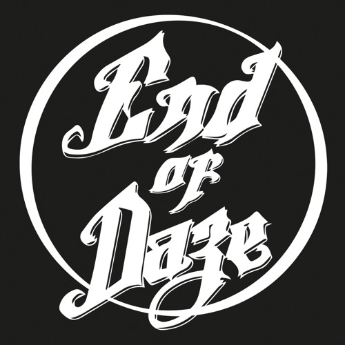 End Of Daze's avatar