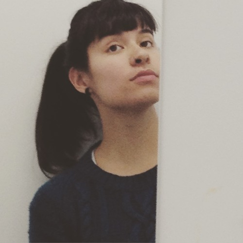 Tatiana Velandia's avatar
