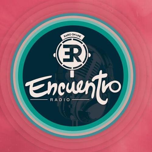 Encuentro Radio's avatar