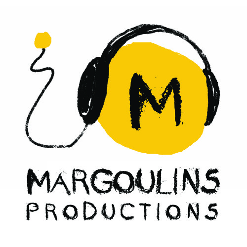 Margoulins Productions's avatar
