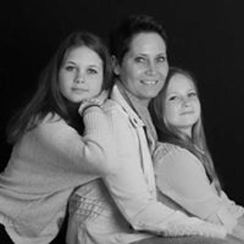 Tamara Heijnekamp's avatar
