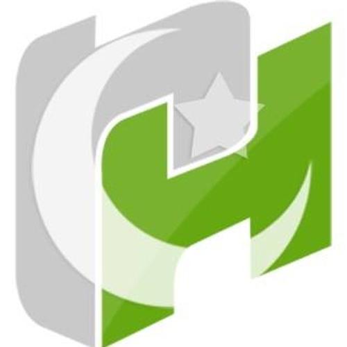 House of Pakistan's avatar
