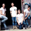 Midnight Red One in a Million