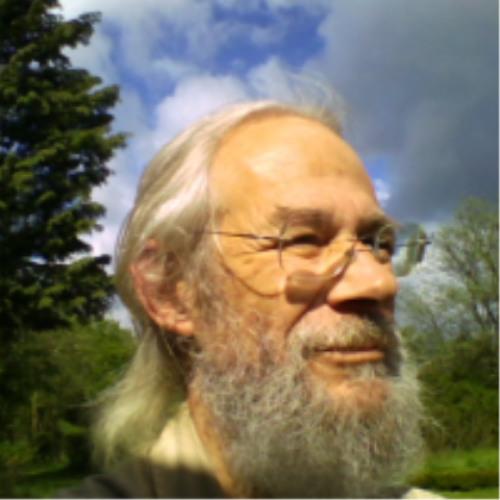 QaaUz's avatar