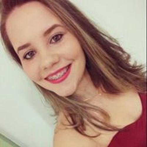 Bianca Rauch's avatar