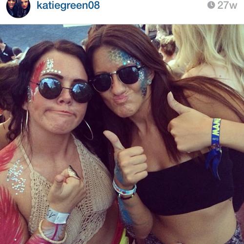 KatieG08's avatar