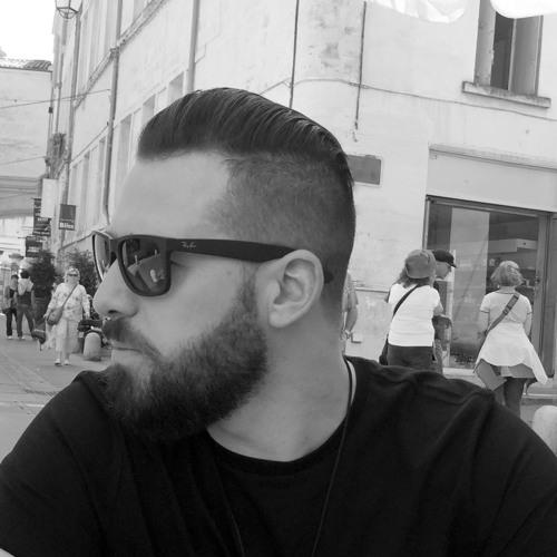 Icôn Hami's avatar