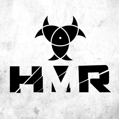 Hard Music Records's avatar