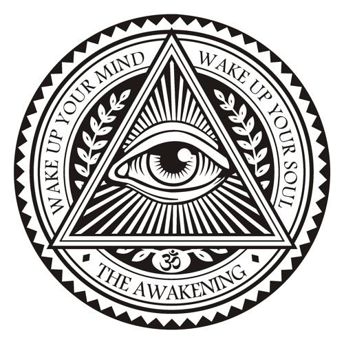 The Awakening 1111's avatar