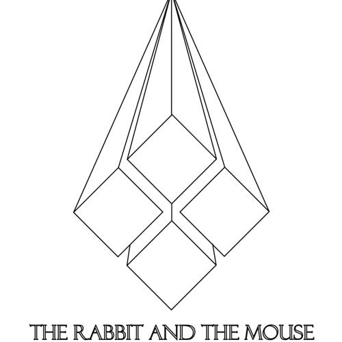 The Rabbit and The Mouse's avatar