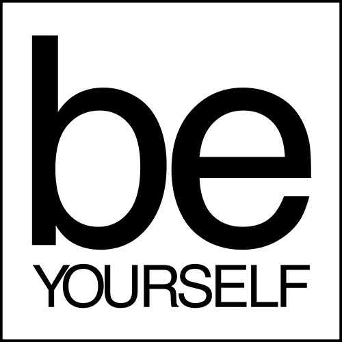BeYourself Recordings's avatar