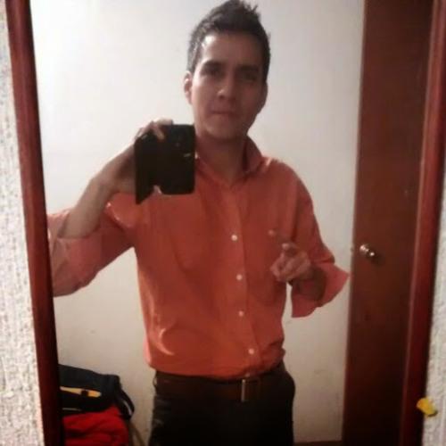 Jorge Islas's avatar