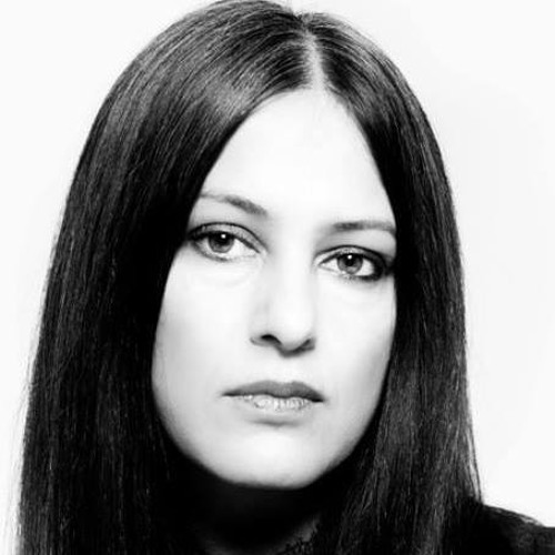 Namouk's avatar