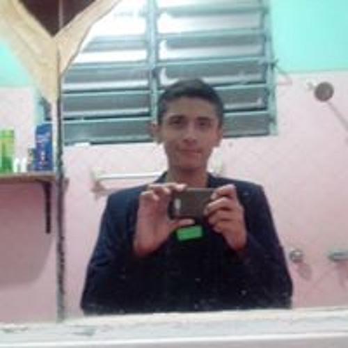 Camacho Alejandro's avatar