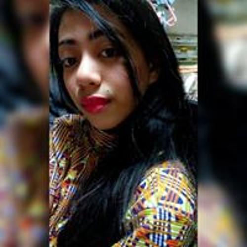 Venus Jasmin Delotavo's avatar