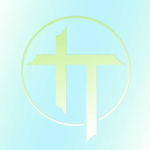 Tokyo Twins's avatar