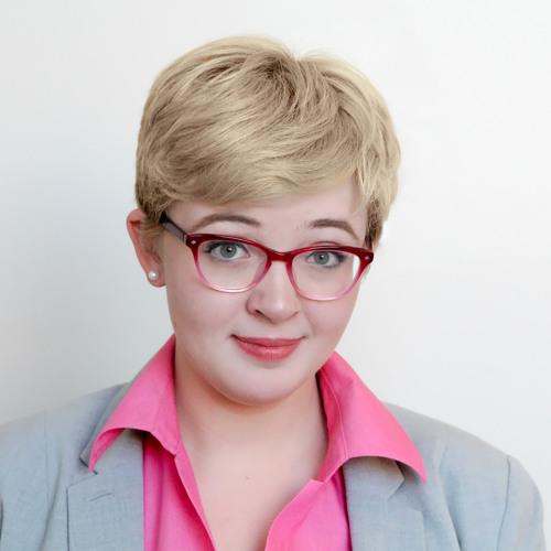 Patricia Wallinga's avatar