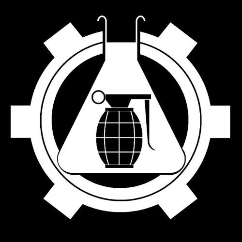 DrakenWerks's avatar
