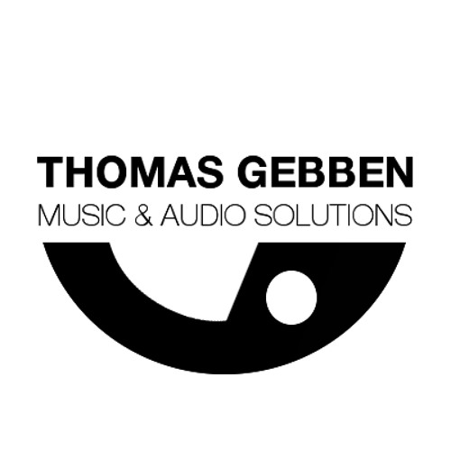 Thomas Gebben's avatar