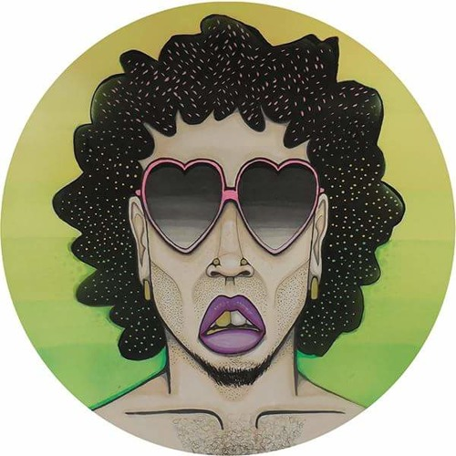 rave on's avatar