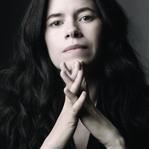 Natalie Merchant's avatar