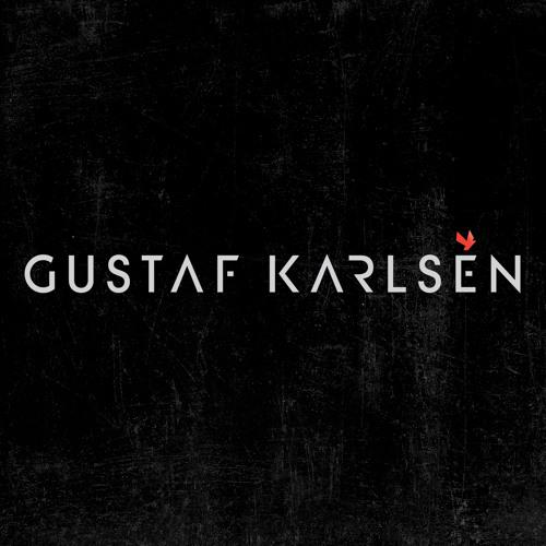 Gustaf Karlsén's avatar
