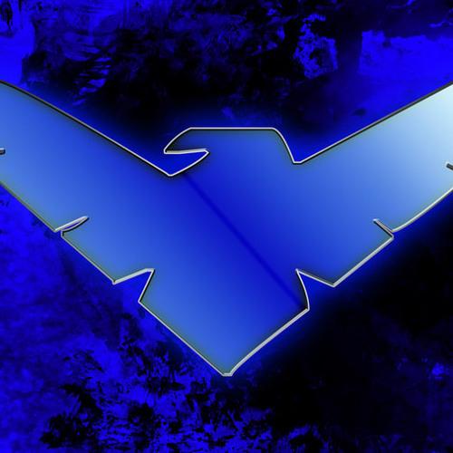 Mephala Music's avatar