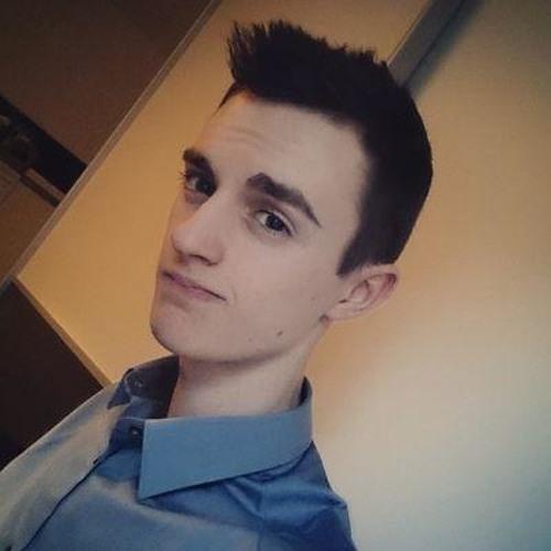 _BAXTER_'s avatar
