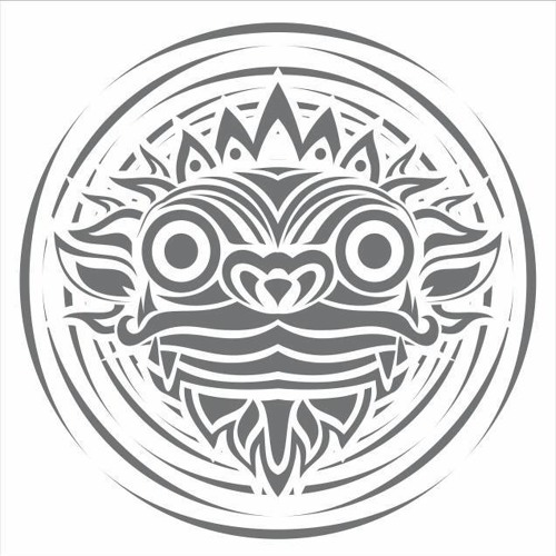AZN01's avatar