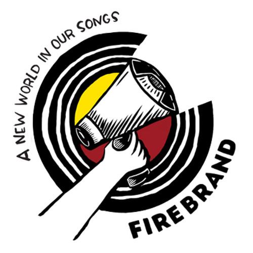 Firebrand Records's avatar
