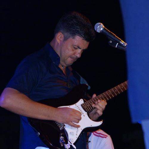 Mario Schirano's avatar