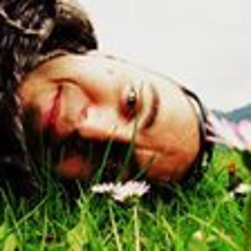 Goran Bosankic's avatar