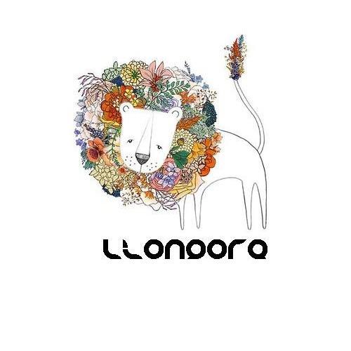 LionGore's avatar