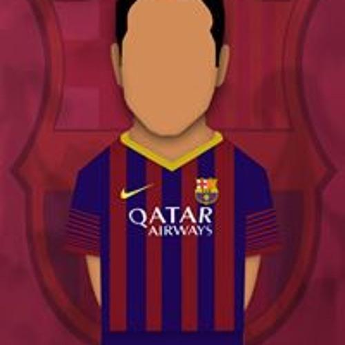 Tavo_Gaytan_Rivera's avatar