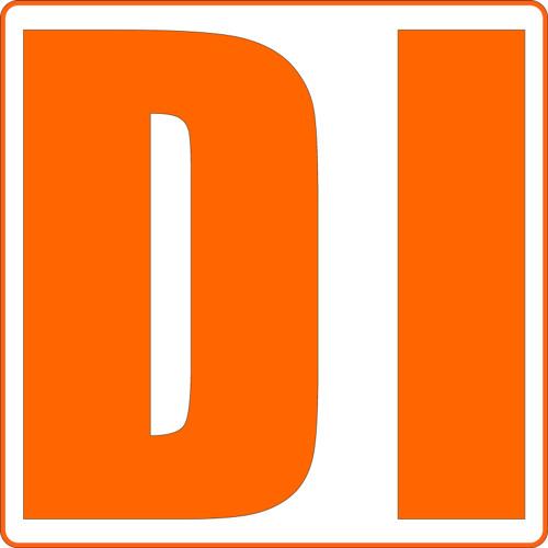Dubstep Improvement's avatar