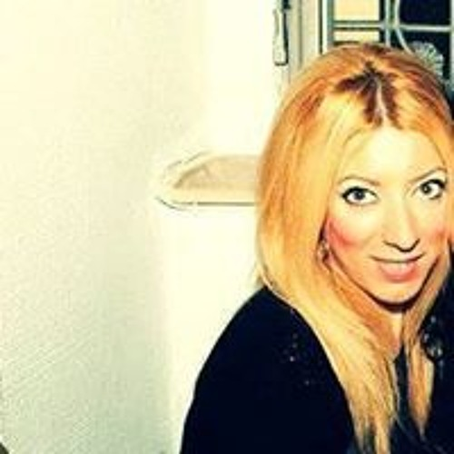 Annarita Nanni Rinaldi's avatar