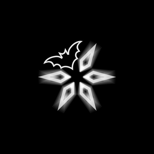www.oroyawave.com's avatar