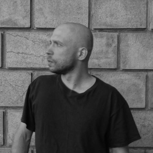 Adam Golebiewski's avatar