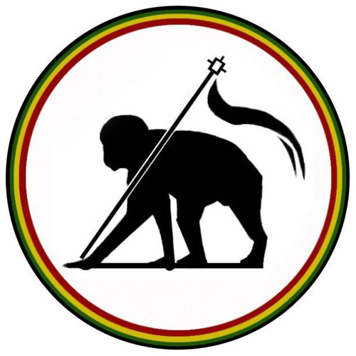 L Mutant (erisian)'s avatar