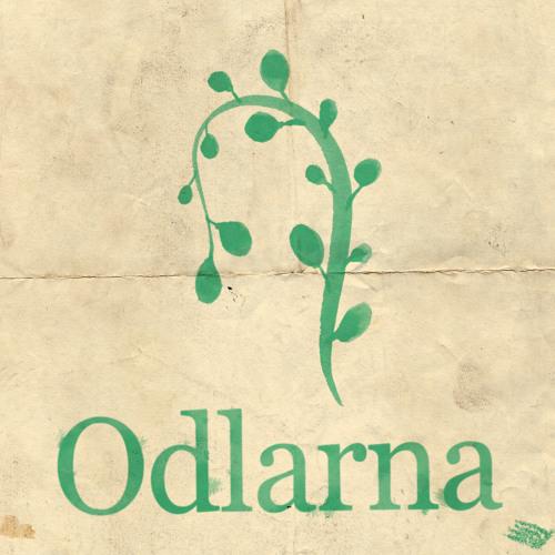 Odlarna's avatar