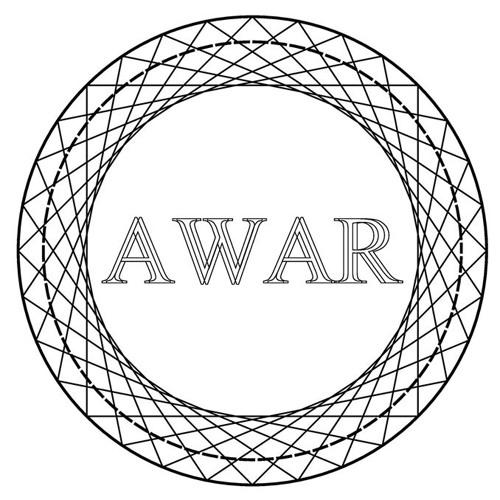Awar.'s avatar
