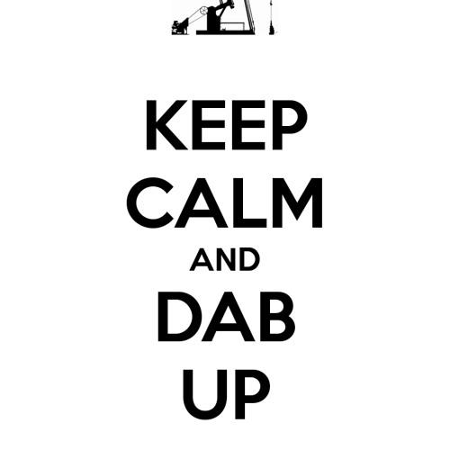 dabbupp's avatar