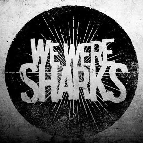 We Were Sharks's avatar
