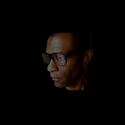 Irv Johnson's avatar