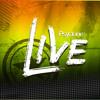 130 Carnaval Maluma DJLive DJGhost