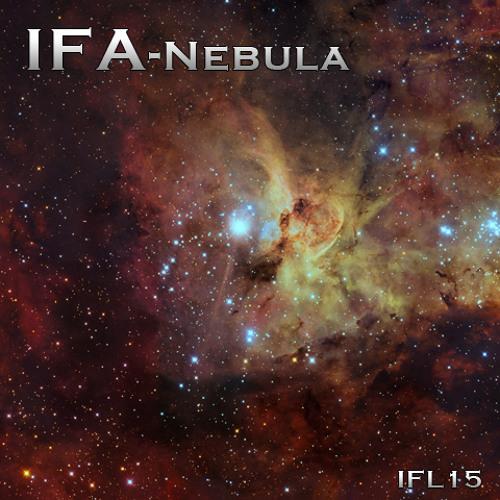 IFL3 STUDIOS's avatar