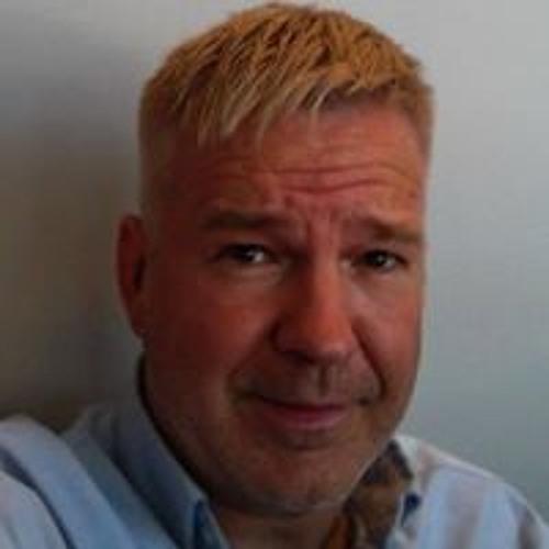 Rich Smotzer's avatar
